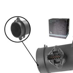 Débitmètre d'air  / debimetre Sprinter