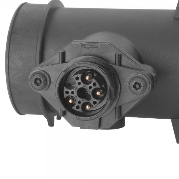 Luftmengenmesser C180, C200