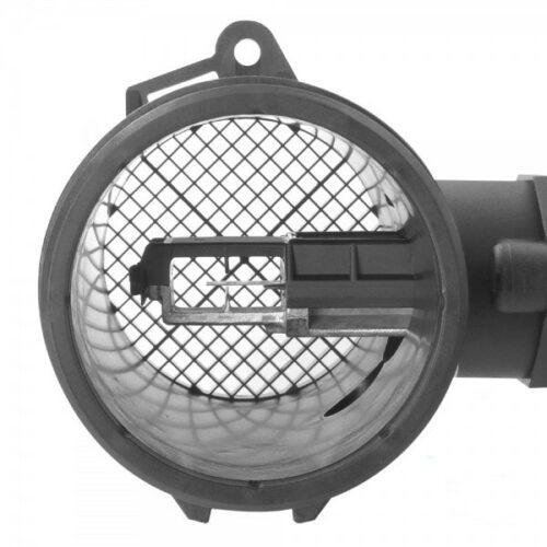 debimetre SL600