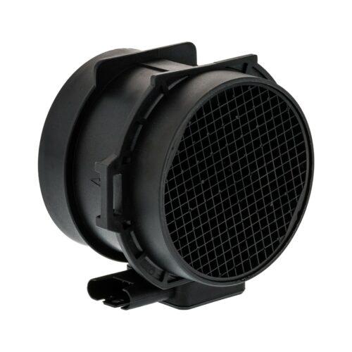 Luftmassenmesser Z4