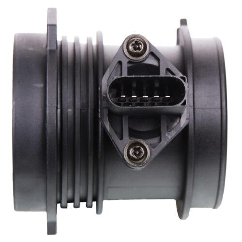 débitmètre d'air W211