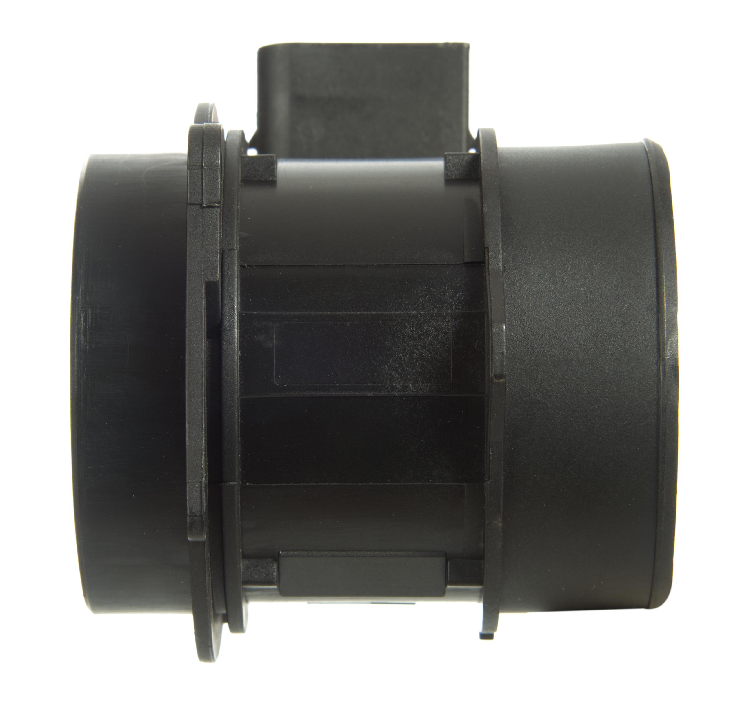 Luftmassenmesser C230