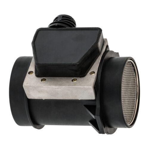 Luftmengenmesser 525 i 24V