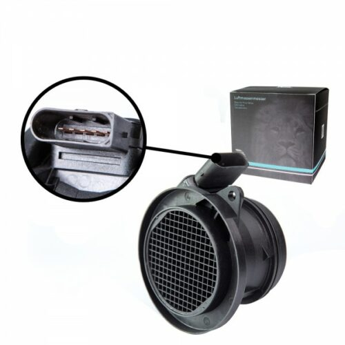 Luftmengenmesser Mercedes